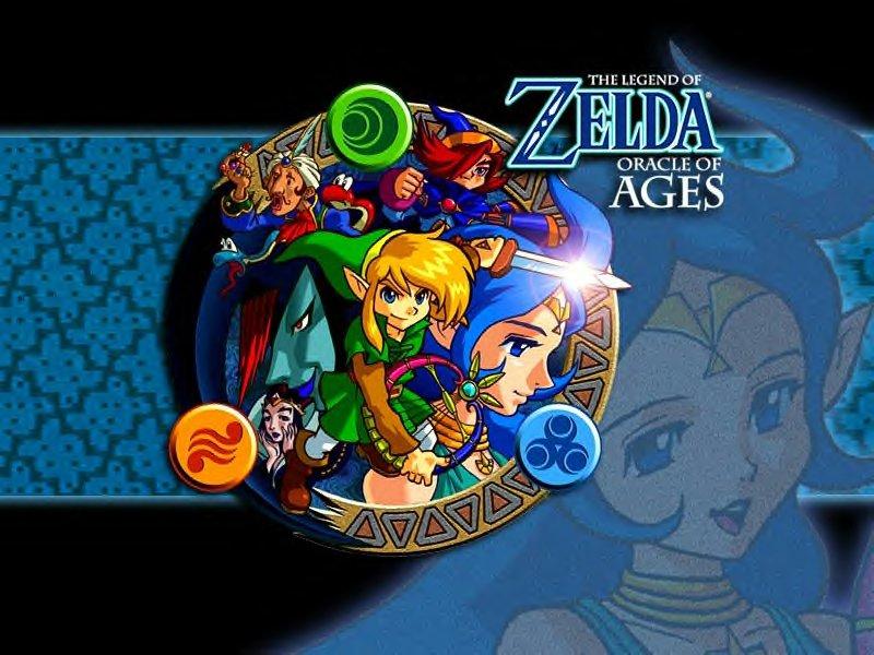 Images The Legend Of Zelda Link